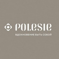 Полесье(Polesie)